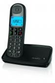 Alcatel Versatis  XL250